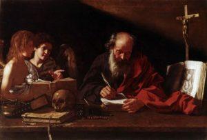 Wright of Derby. Arte e scienza