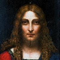 L'atelier Di Leonardo E Il Salvator Mundi