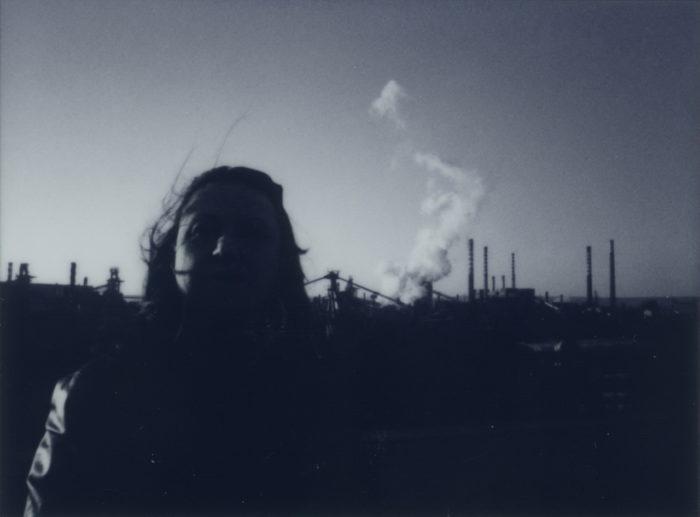 Alberto Gandolfo - Quello Che Resta