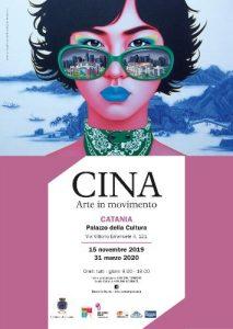 Cina - Arte in movimento e le opere polinesiane di Gauguin