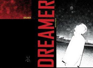 Dreamer, personale di Marcello Nocera
