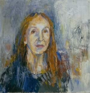Giuliana Fresco