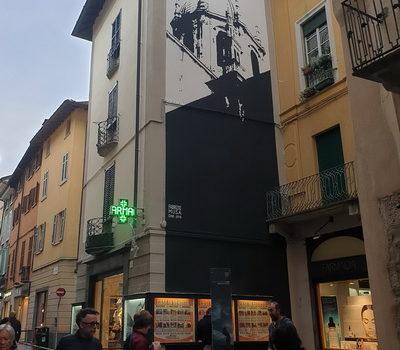 Fabrizio Musa - Juvarra.txt