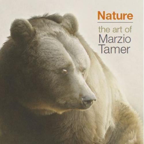 Nature The Art Of Marzio Tamer