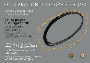Sandra Stocchi – Elisa Braconi