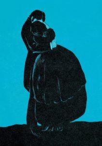 Federico Seneca (1891-1976) - Segno e forma nella pubblicità