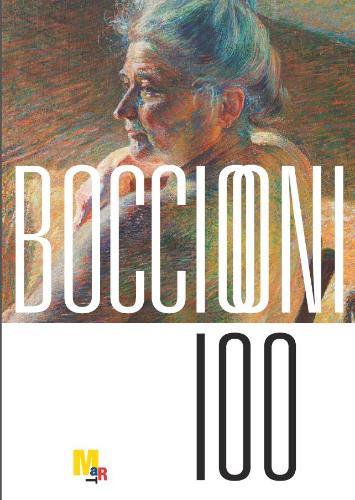 Umberto Boccioni - Genio E Memoria